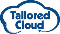 Tailored Cloud