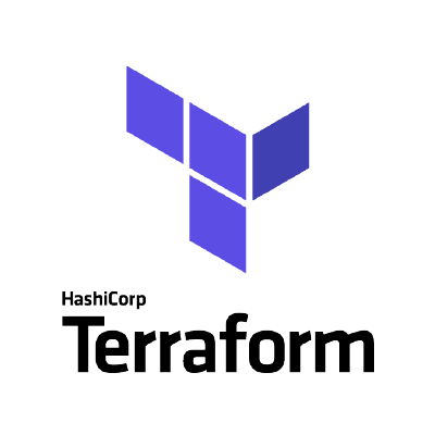 Generating config files from Terraform