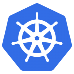 simple Kubernetes controller